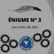 E nigme n 4
