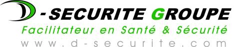 Logo d securite groupe 300dpi